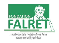 FONDATION FALRET